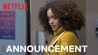 Trinkets | Season 2 Teaser | Netflix