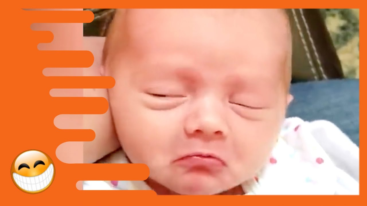 cute newborn babies with