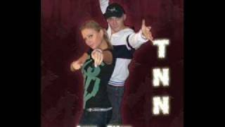 Tnn - Pabekim Tolyn (Darex 2009 Remix)