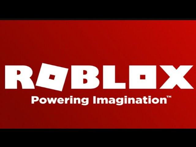 How To Play Roblox On Ps3 For Free Youtube