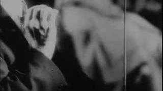 Komsomol Short Film