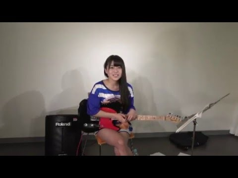 第4回全日本アニソングランプリ(応募総数10189組)優勝、 数々のアニメのテーマソングを担当してきた 歌手・河野万里奈が約1年半の充電期間を経...