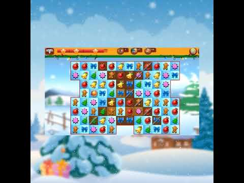 christmas crush holiday swapper candy match 3 game apps on google play - Christmas Candy Games