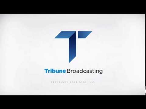 Tribune Broadcasting (2018) #2