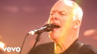 Wish You Were Here (Live At The Royal Albert Hall - Video - DOLBY DIGITAL 2.0PCM STEREO)