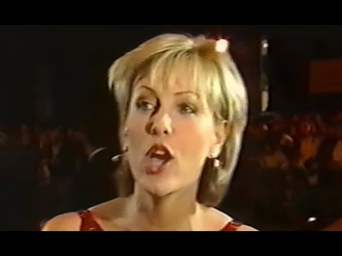 ITV Nightly News - 26/04/1999 - Jill Dando murder
