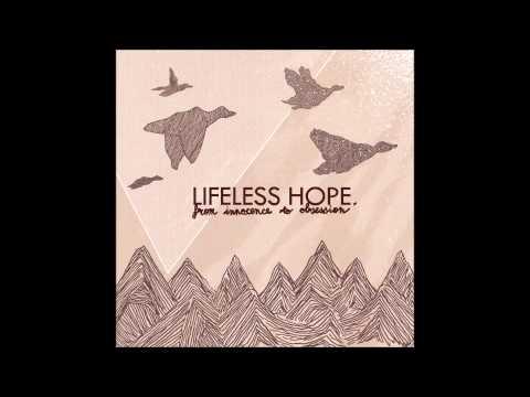 Lifeless Hope. - From Innocence
