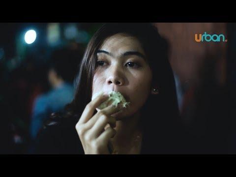 urban-travel---episode-2-(-menyantap-durian-di-pasar-kuto-)