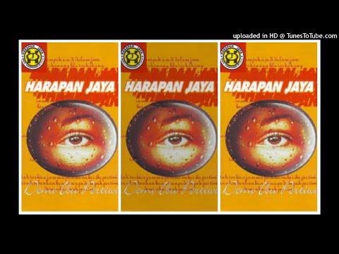 Harapan Jaya - Demi Ibu Pertiwi (1999) Full Album