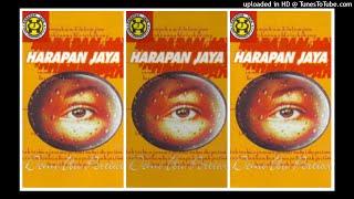 Harapan Jaya Demi Ibu Pertiwi 1999 Full Album