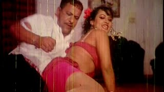 যেজন প্রেমের ভাবজানেনা তার সাথে নাই লেনাদেনা- বাই সোনিয়া /Sonia Super Hot song 2016 HD