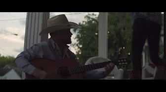 fiddle steel true country music playlist best real and neotraditional country songs. Black Bedroom Furniture Sets. Home Design Ideas