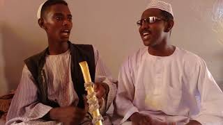 Download Video مدحة نبينا الفاق البشر/ادا۽ عبدالغفار ودخدر/ربابه محمد السليك MP3 3GP MP4