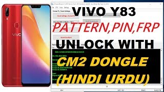 Call Busy Problem Solve Only 2 Min China KeyPad Phones All