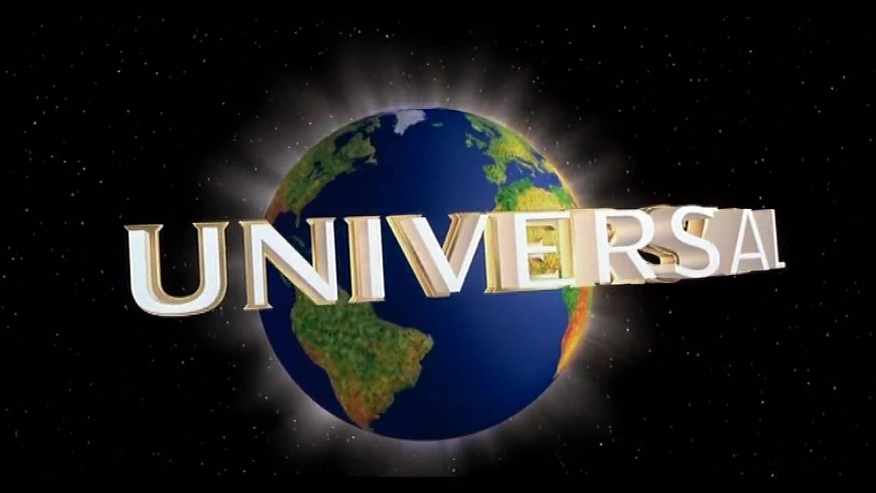 Logo Universal E.T. The 20th Anniversary - YouTube