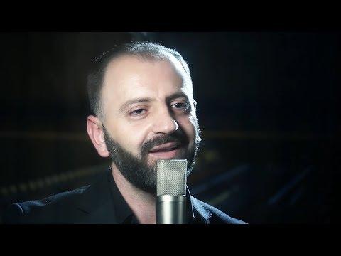 Алик Акопян - Ко Ачкери