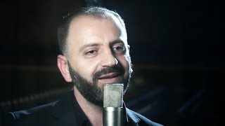 Download Alik Hakobyan - Qo Achqeri / Ալիկ Հակոբյան - ՔՈ ԱՉՔԵՐԻ Mp3 and Videos