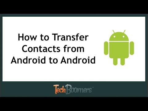 how-to-transfer-contacts-from-android-to-android