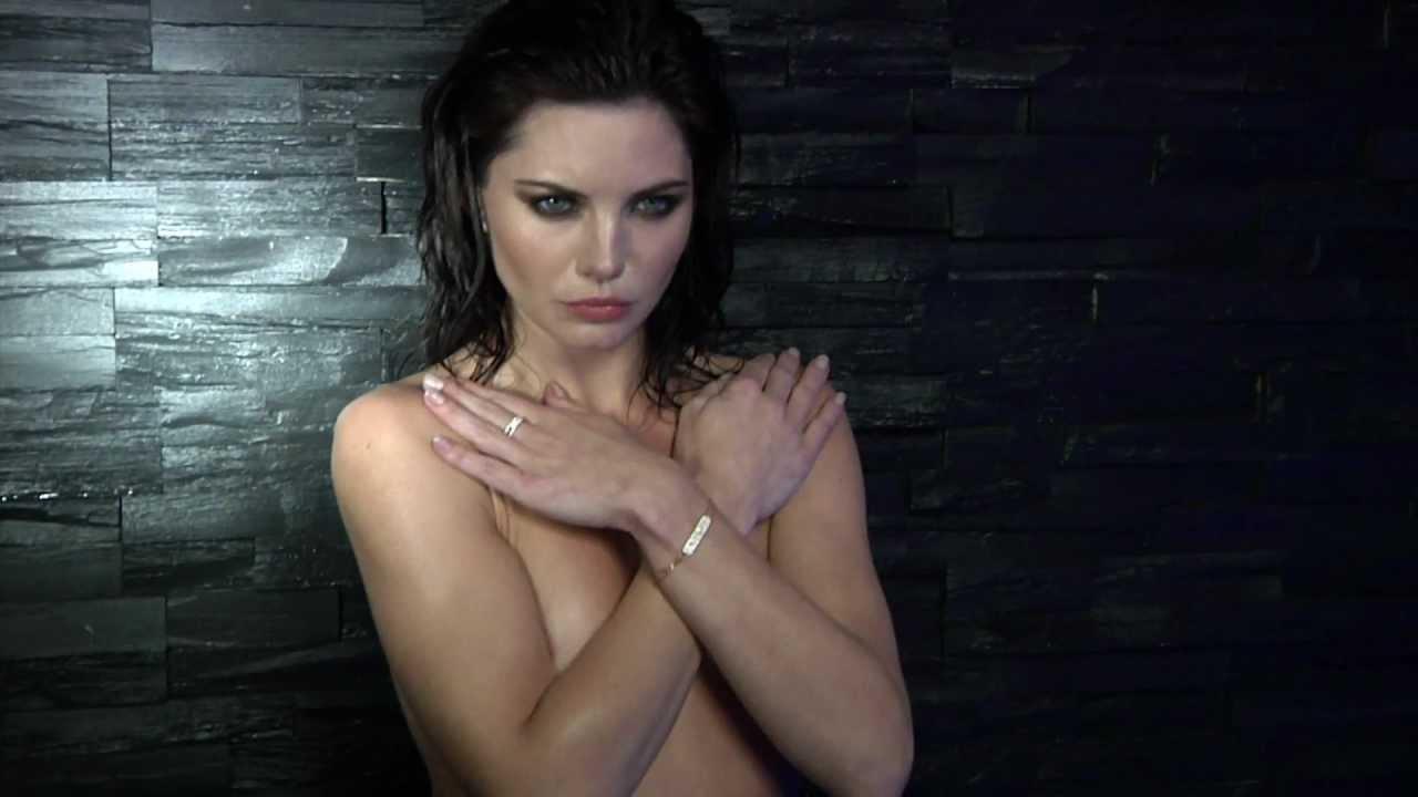 Lisa locicero nude