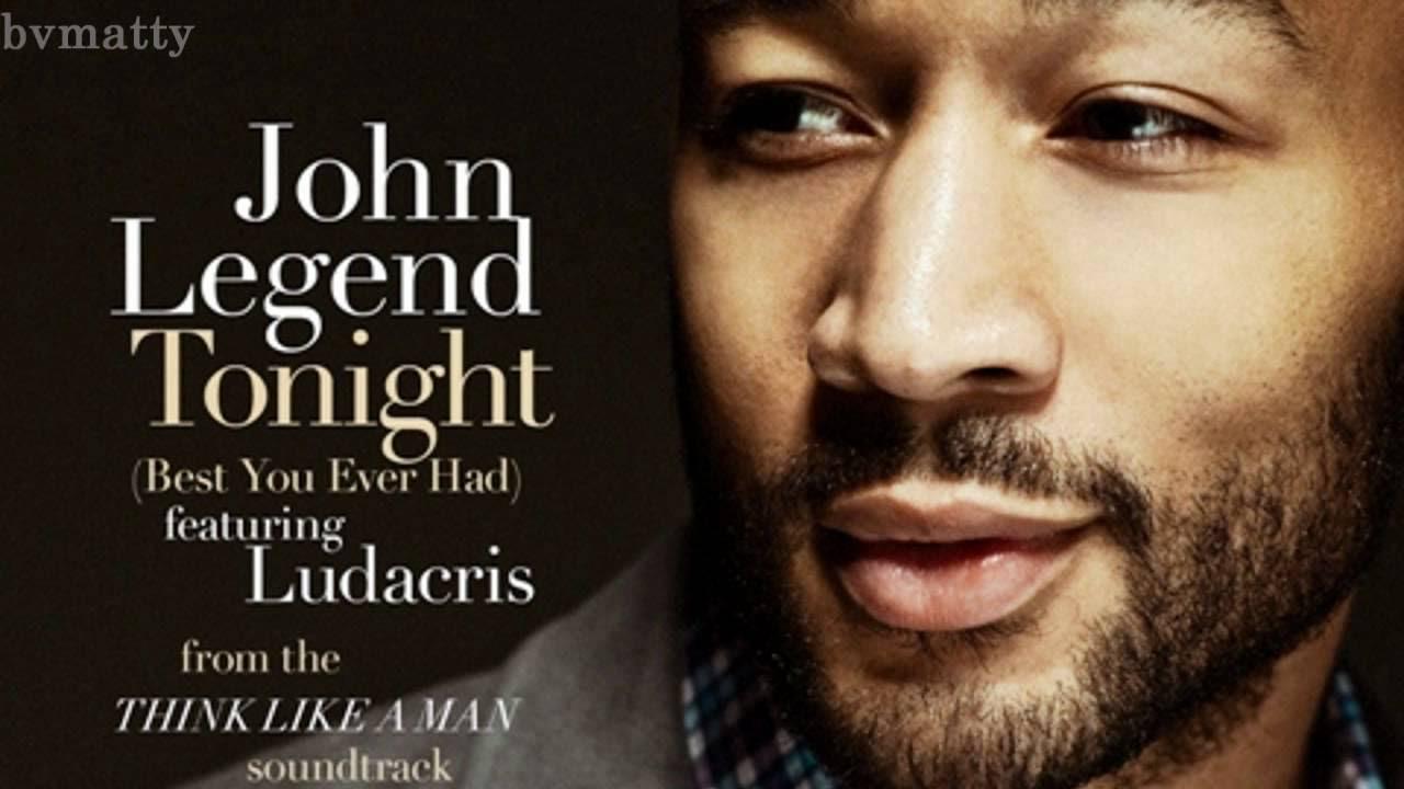 john legend tonight free mp3 music download