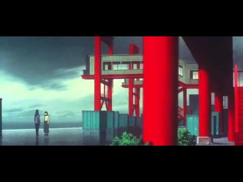 MEISHI SMILE - Selfless (feat. Calendula)