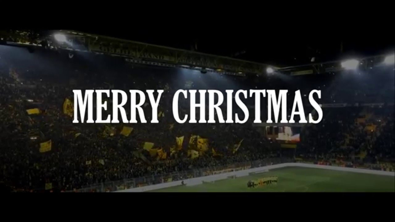 jingle balls borussia dortmund youtube. Black Bedroom Furniture Sets. Home Design Ideas