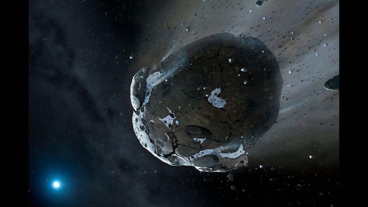 Самые страшные астероиды пептиды tb 500 отзывы