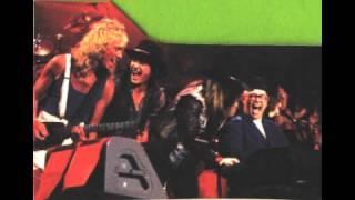 9. The Ballad Of Danny Bailey (1909-34) (Elton John-Live In New York: 10/21/1988)