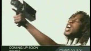 Living Colour - Sunshine of Your Love (video)