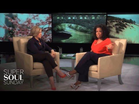 Dr. Brené Brown on Joy: It's Terrifying | SuperSoul Sunday | Oprah Winfrey Network