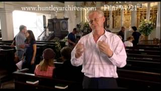 Richard Curtis Speaks About Love Actually, 2000's - Film 94921