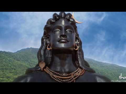 OM Shivaya Om Shivaya - Hara Shankar Shankar Deva  Shiva Brahmasmi