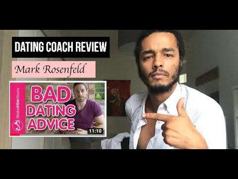en dating Coach hekte sprøyter til toalett
