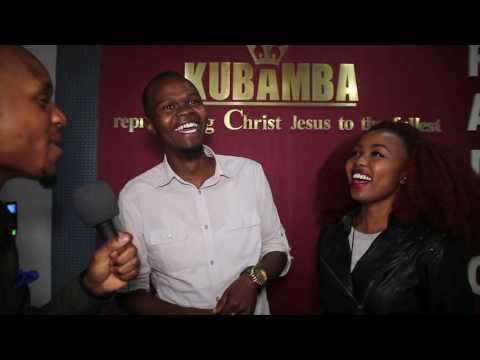 Dafari talks about his new hit single