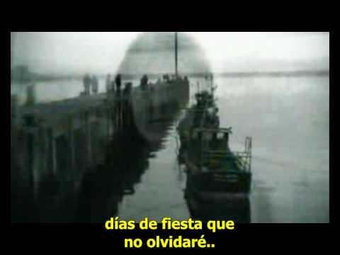 Andrea Bocelli - Il Mistero Dell'Amore (Subt Español)