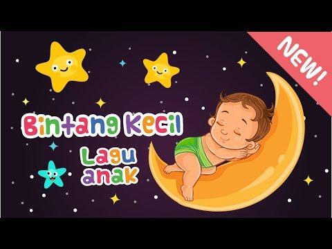 ⭐ Bintang Kecil dan lagu anak lainnya ⭐ lagu anak indonesia ⭐ Lagu anak terpopuler 2018 ⭐