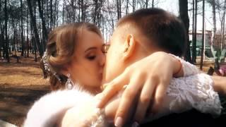 22 04 Клип Антон и Кристина