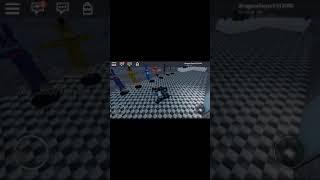LN spielt fnaf2 in Roblox, wie man s.Freddy und S.Foxy bekommt