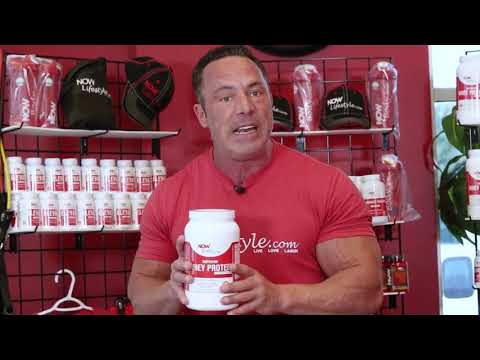 whey-protein-sports-supplements-review