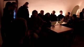 Поп-музыка как социальная практика. Вопросы. Артём Рондарев