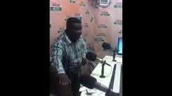 D j Willie in Ghana - Free Music Download