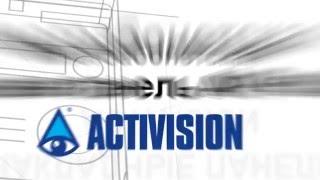 Многоабонентские вызывные панели Activision