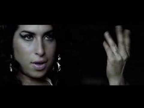 Amy Winehouse=Rehab