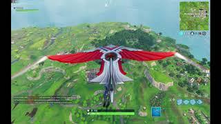 If Fortnite Enters Bug in the Air | fortnite, skin, goods, fortnite battle royale, fortnite best, entertainment