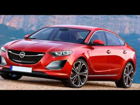 2017 opel insignia sedan series youtube. Black Bedroom Furniture Sets. Home Design Ideas