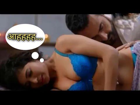 hindi-short-film- -college-romance- -romantic-love-story-short-film