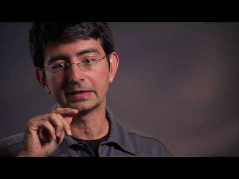 Pierre Omidyar | On Innovation