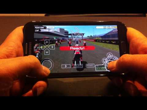 moto-gp-psp-on-android-[ppsspp-0.9.7.2-emulator]---samsung-galaxy-note-ii
