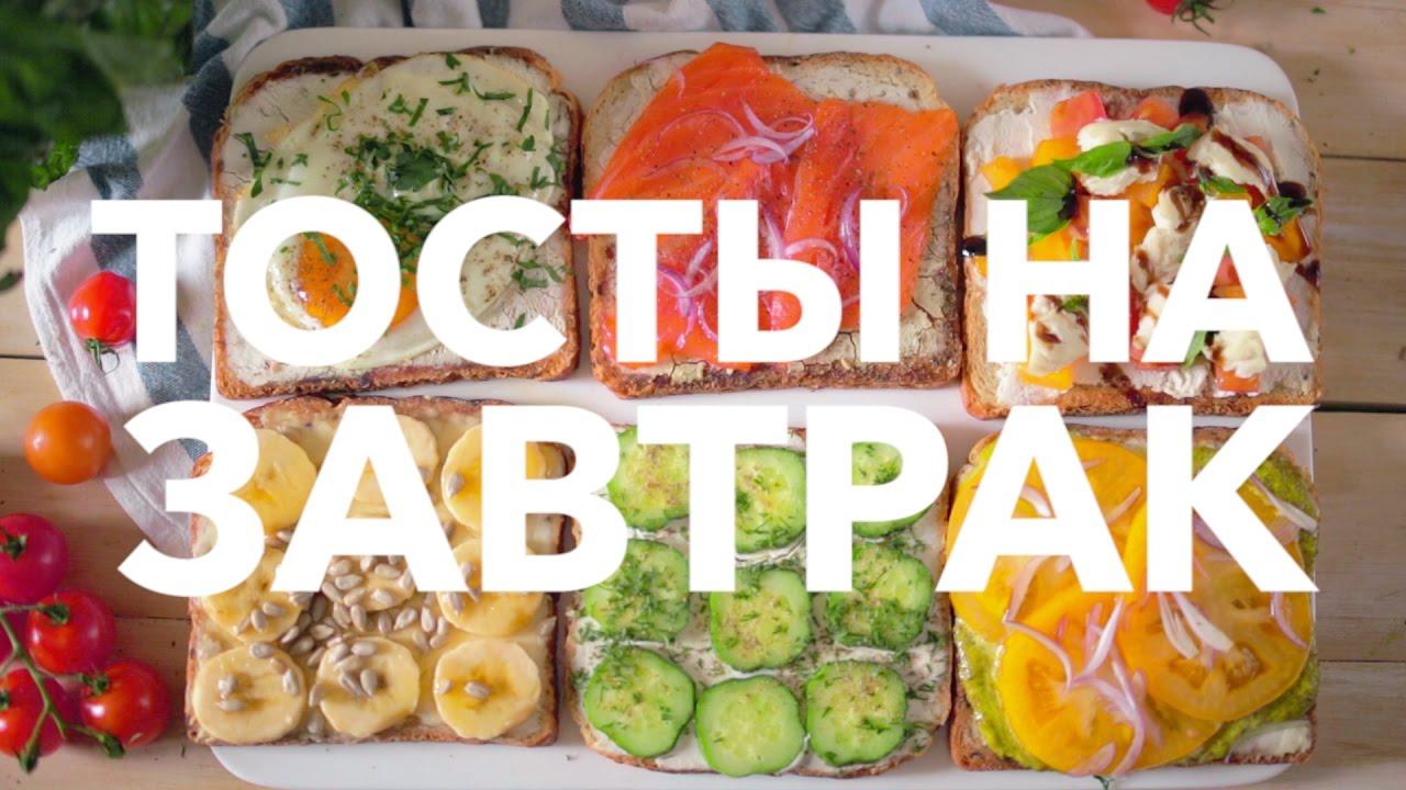 Рецепты - Magazine cover