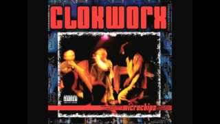 Clokworx - Time in this career (1080p)